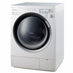 PanasonicWashing Machine