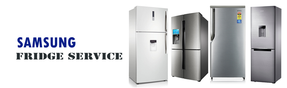 Image result for Samsung Fridge Repair