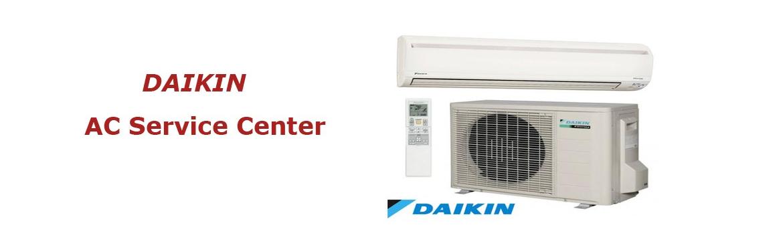Daikin Ac service Manuals Split Systems